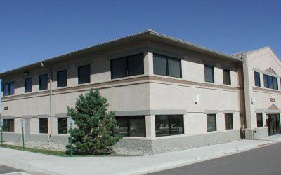 3225 International Cir., Colorado Springs, CO 80910