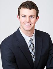 David Schroeder – Broker Associate
