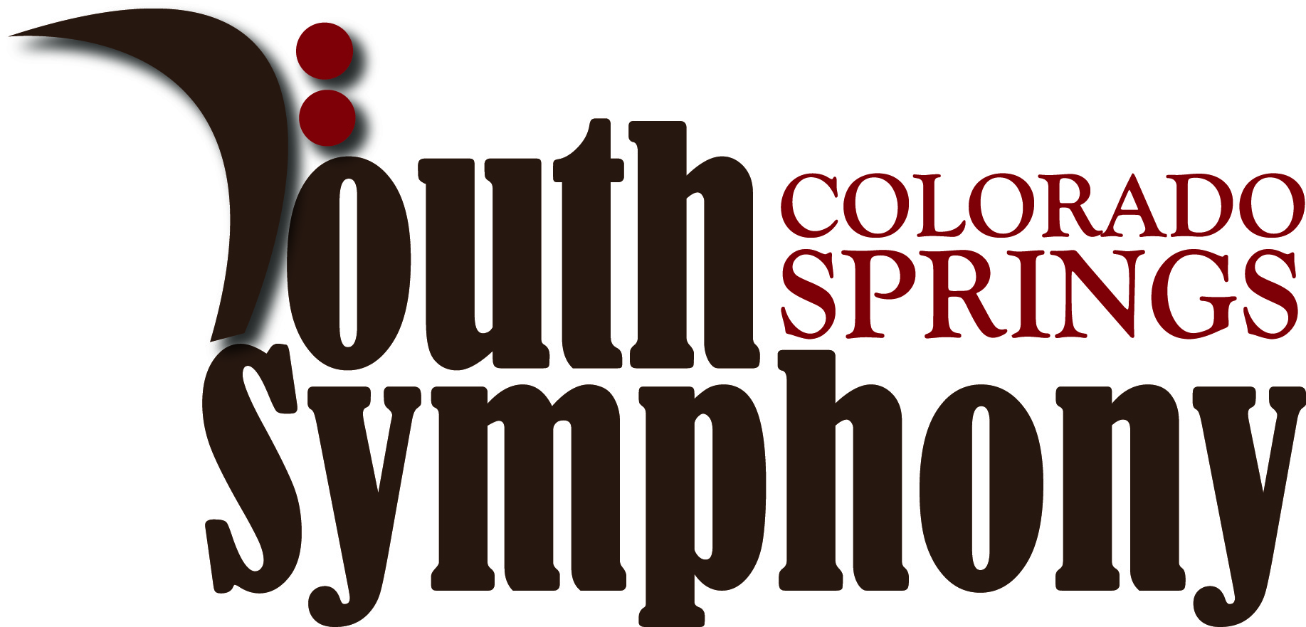 Supports CS Youth Symphony